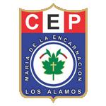 """Colegio """"María de la Encarnación"""""""